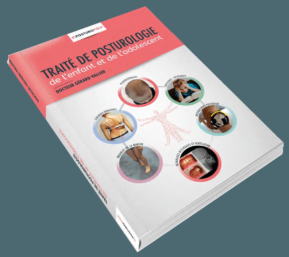 Couverture-Livre-Enfant-posturologie