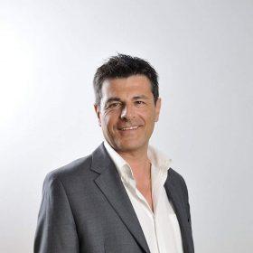 Dr Gerard Vallier